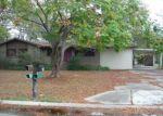 Foreclosed Home in DIXIE AVE, Houma, LA - 70363
