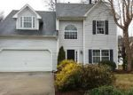 Foreclosed Homes in Suffolk, VA, 23435, ID: F4109139