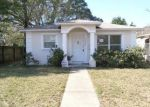 Foreclosed Home en 29TH ST S, Saint Petersburg, FL - 33712