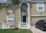 Foreclosed Home en ANDREWS VALLEY DR, Kissimmee, FL - 34758