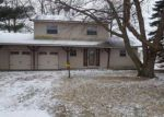 Foreclosed Home en W NOBLE ST, Lebanon, IN - 46052