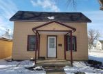 Foreclosed Home in HUDSON ST, Storm Lake, IA - 50588