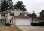Foreclosed Home en N CHERRY ST, Galesburg, IL - 61401