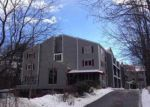 Foreclosed Homes in Concord, NH, 03303, ID: F4109246