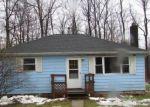 Foreclosed Home en JOHNSON LAKE RD, Prescott, MI - 48756