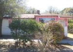 Foreclosed Homes in Jacksonville, FL, 32209, ID: F4109305