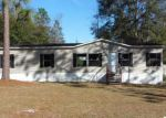 Foreclosed Home en SYPHON DR, Tallahassee, FL - 32305