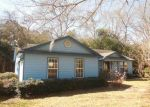 Foreclosed Home en SIKES ST, Quincy, FL - 32351