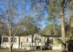 Foreclosed Home en JEAN DR, Crawfordville, FL - 32327