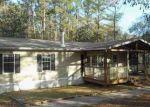 Foreclosed Home en TYNER LN, Defuniak Springs, FL - 32435