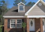 Foreclosed Home en SAWTOOTH DR, Tallahassee, FL - 32303