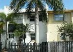 Foreclosed Home en NW 68TH ST, Fort Lauderdale, FL - 33309