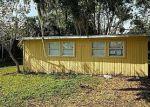 Foreclosed Home en VERMONT ST, Bonita Springs, FL - 34135