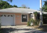 Foreclosed Home in JENNINGS ST, Naples, FL - 34113