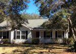 Foreclosed Home en SUNSET BLVD, Saint Augustine, FL - 32095