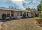 Foreclosed Home in 23RD PL SW, Naples, FL - 34116