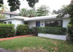 Foreclosed Home en RIDGEWOOD RD, Key Biscayne, FL - 33149