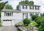 Foreclosed Home en DEBBIE CT, Albany, NY - 12205