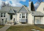 Foreclosed Home en SALEM RD, Union, NJ - 07083