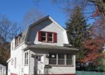 Foreclosed Home in LINDEN AVE, Rahway, NJ - 07065