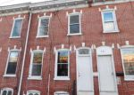 Foreclosed Home en N PINE ST, Wilmington, DE - 19801