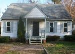 Foreclosed Home in DUCK RIVER CT, Midlothian, VA - 23112
