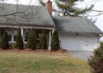 Foreclosed Home en TENNYSON LN, Willingboro, NJ - 08046