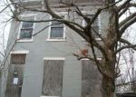 Foreclosed Home en SWEETS AVE, Trenton, NJ - 08618