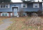Foreclosed Home en SPRUCE AVE, Clementon, NJ - 08021