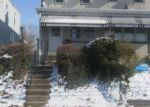 Foreclosed Home en S ROLAND ST, Pottstown, PA - 19464