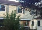 Foreclosed Home en PAGEANT LN, Willingboro, NJ - 08046