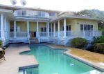 Foreclosed Home en ULUKANU PL, Captain Cook, HI - 96704