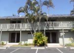 Foreclosed Home en S KIHEI RD, Kihei, HI - 96753