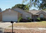 Foreclosed Home en MIT ST, Orlando, FL - 32817