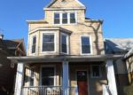 Foreclosed Home en N MENARD AVE, Chicago, IL - 60651