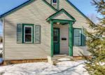 Foreclosed Home en 17TH AVE N, Wisconsin Rapids, WI - 54495