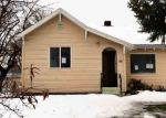 Foreclosed Home en N ALTAMONT ST, Spokane, WA - 99217