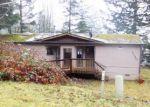 Foreclosed Home en NE CAPTAIN KIDD CT, Belfair, WA - 98528