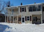 Foreclosed Home en WEST ST, Winooski, VT - 05404