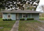 Foreclosed Home en LINTON LN, Texas City, TX - 77591