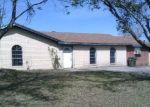 Foreclosed Home en N BONHAM ST, San Benito, TX - 78586