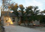 Foreclosed Home en LASSO LOOP, Canyon Lake, TX - 78133