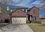 Foreclosed Home en BAYOU BEND DR, Buda, TX - 78610