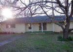 Foreclosed Home in AVENUE G, Moody, TX - 76557