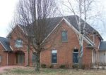 Foreclosed Home en LAKEVIEW DR, Celina, TN - 38551