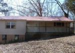 Foreclosed Home en MOSS DR, Knoxville, TN - 37912