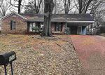 Foreclosed Home in BELLWOOD DR, Memphis, TN - 38128