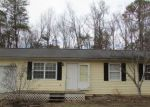 Foreclosed Home en GARNER CIR, Maryville, TN - 37803