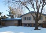 Foreclosed Home en S CATHY AVE, Sioux Falls, SD - 57106