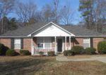 Foreclosed Home en PARK PLACE DR, Irmo, SC - 29063